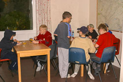 Indoor_Activities,_K_2003,_004.jpg