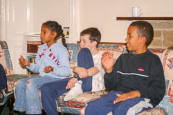 Indoor_Activities,_K_2003,_007.jpg