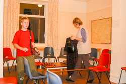 Indoor_Activities,_K_2003,_008.jpg