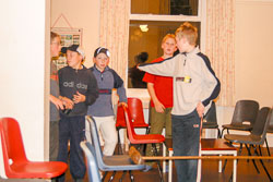 Indoor_Activities,_K_2003,_009.jpg