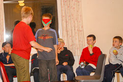Indoor_Activities,_K_2003,_010.jpg