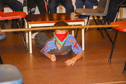 Indoor_Activities,_K_2003,_011.jpg