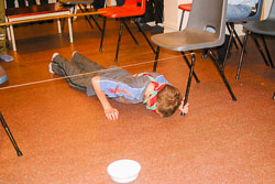 Indoor_Activities,_K_2003,_012.jpg