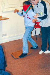 Indoor_Activities,_K_2003,_018.jpg