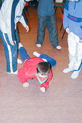 Indoor_Activities,_K_2003,_021.jpg