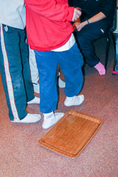 Indoor_Activities,_K_2003,_022.jpg