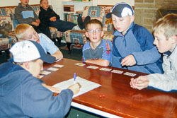 Indoor_Activities,_K_2003,_030.jpg