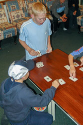 Indoor_Activities,_K_2003,_031.jpg