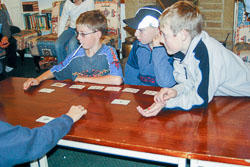 Indoor_Activities,_K_2003,_032.jpg