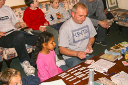 Indoor_Activities,_K_2003,_054.jpg