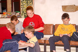 Indoor_Activities,_Sc_2003,_002.jpg