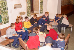 Indoor_Activities,_Sc_2003,_004.jpg