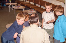 Indoor_Activities,_Sc_2003,_005.jpg