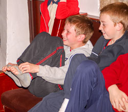 Indoor_Activities,_Sc_2003,_016.jpg