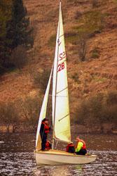Sailing,_Sc_2003,_002.jpg