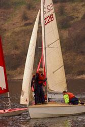 Sailing,_Sc_2003,_003.jpg