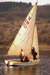 Sailing,_Sc_2003,_004.jpg