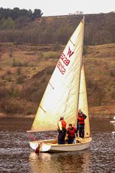 Sailing,_Sc_2003,_005.jpg