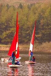 Sailing,_Sc_2003,_006.jpg