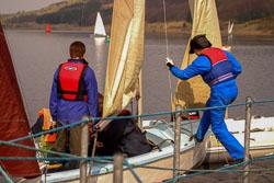 Sailing,_Sc_2003,_010.jpg
