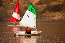 Sailing,_Sc_2003,_011.jpg