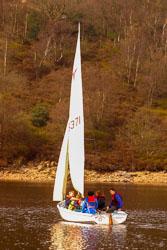 Sailing,_Sc_2003,_012.jpg