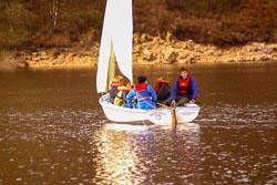 Sailing,_Sc_2003,_013.jpg