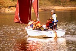 Sailing,_Sc_2003,_014.jpg