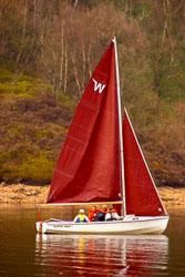 Sailing,_Sc_2003,_015.jpg