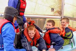 Sailing,_Sc_2003,_017.jpg
