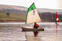 Sailing,_Sc_2003,_018.jpg