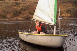 Sailing,_Sc_2003,_019.jpg