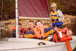 Sailing,_Sc_2003,_022.jpg