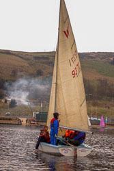 Sailing,_Sc_2003,_024.jpg