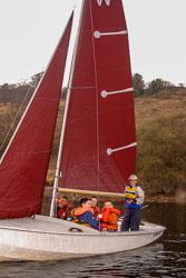Sailing,_Sc_2003,_025.jpg