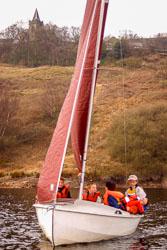 Sailing,_Sc_2003,_029.jpg