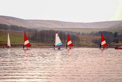 Sailing,_Sc_2003,_031.jpg