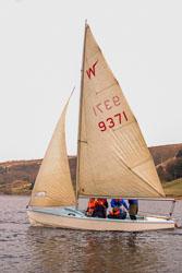 Sailing,_Sc_2003,_032.jpg