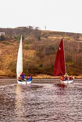 Sailing,_Sc_2003,_033.jpg