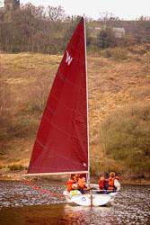 Sailing,_Sc_2003,_035.jpg