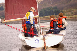 Sailing,_Sc_2003,_036.jpg