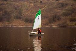 Sailing,_Sc_2003,_039.jpg