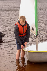 Sailing,_Sc_2003,_041.jpg
