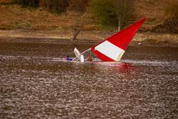 Sailing,_Sc_2003,_042.jpg