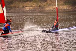 Sailing,_Sc_2003,_045.jpg
