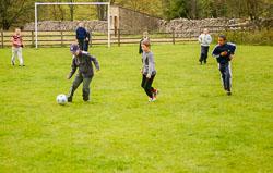 Soccer,_K_2003,_005.jpg