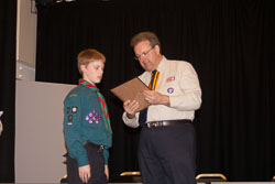 2004_Ben_Chief_Scout's_Gold_Award-001.jpg