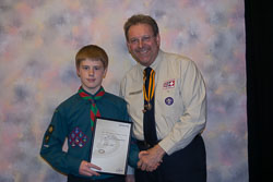 2004_Ben_Chief_Scout's_Gold_Award-004.jpg