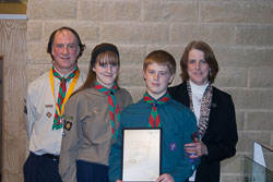 2004_Ben_Chief_Scout's_Gold_Award-008.jpg