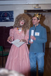 2004_Christmas_Party-001.jpg